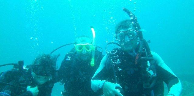PADI-Dive_Courses-Loreto-Sea-and Land